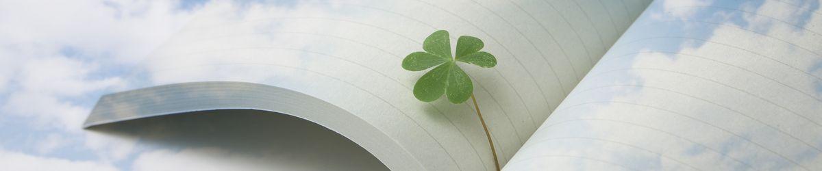 幸運を引き寄せ人生に追い風を吹かせる