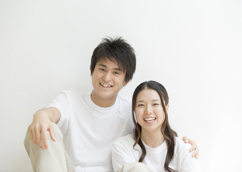 nakayoku01
