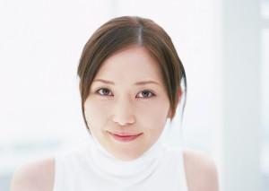 nakayoku02