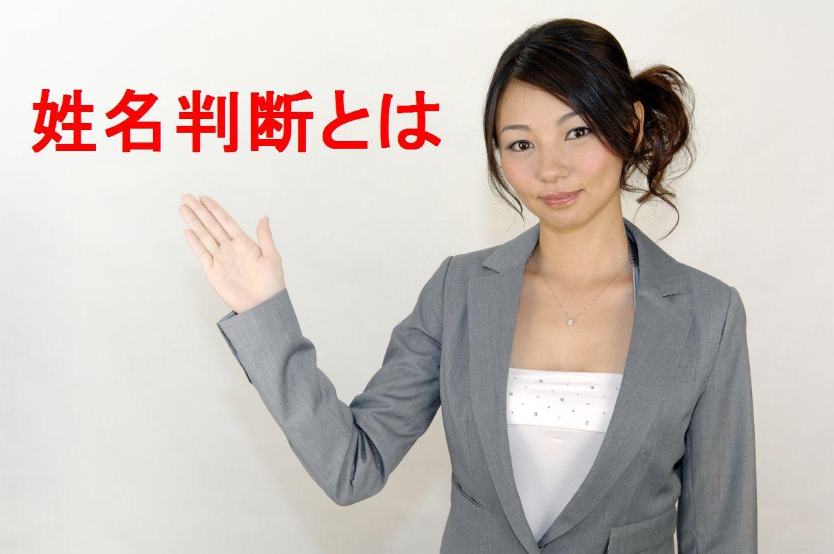seimeishoukai1